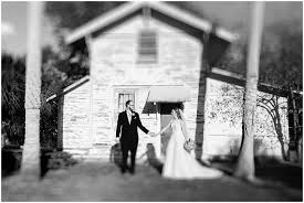 cocoa wedding venues the journal nyc fl wedding photographer serving new york city