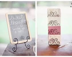 guest book alternatives real wedding guest book alternatives