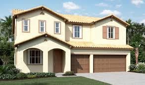 Dixon Homes Floor Plans California New Homes For Sale Home Builders In California