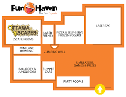 floor plan software review funhaven floorplan attractions family fun arafen