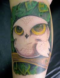 owl tattoo meaning protection owl tattoos designs ideas meanings and photos tatring