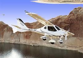 ct light sport aircraft update flight design and its popular ctls light sport aircraft