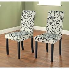 target dining room furniture stunning dining room chair covers target images liltigertoo com