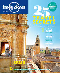 lonely planet fall 2016 by lonely planet magazine us issuu