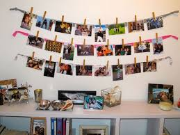 ideas for displaying pictures on walls picture hanging design ideas zhis me