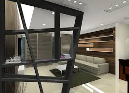 malaysia home interior design spazio design built renof find a professional