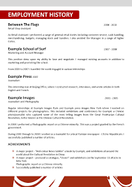 Newspaper Book Report Template Entertainment Resume Template
