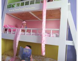 daybed with bedroom furniture for kids and bedrooms sets of f
