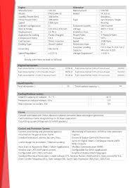 450 kva volvo engine diesel generator indeks