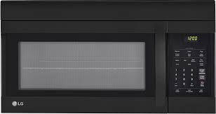 Microwave Toaster Combo Lg Depth U003c 18