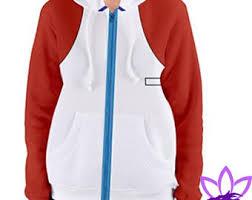 new ms marvel kamala khan inspired hoodie