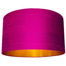 Lamp Shades Etsy by Fresh Ideas Pink Lamp Shade Chic And Creative Lampshade Etsy