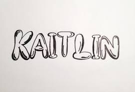 week 4 drawing project kaitlin krumiede u0027s art110 summer blog