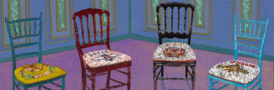 Chairs Online Shopping Chairs Shop Gucci Com