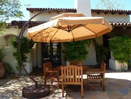 Awnings Lowes Outdoor Canopy Tent Lowes Awning Amp Canopy Outdoor Canopy Tent
