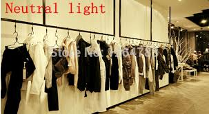 online shop high quality and long life 70w metal halide bulb