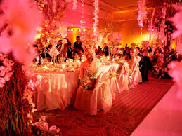 wedding planners san francisco i do wedding event design san francisco wedding coordinator bay