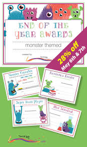 Accomplishments Antonym 230 Best Monster Theme Images On Pinterest Classroom Themes