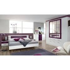 chambre adulte complète venise iii avec tiroir lit achat vente