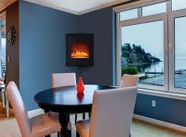 Electric Wall Fireplace Electric Corner Fireplace Electric Flames
