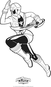 coloring pages power ranger coloring power ranger coloring
