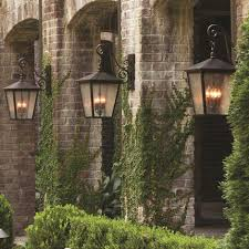 buy trellis outdoor wall lanterns by hinkley lighting u2014 the worm