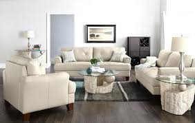 The Brick Leather Sofa S On Furniture Images Of Sofa Or Home Cove Plot