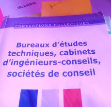 convention collective bureau d ude technique syntec bureaux d études et d ingénieurs conseils archives carole