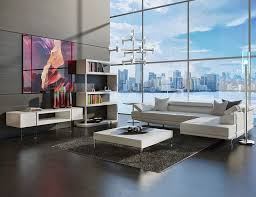22 best living room images on pinterest modern coffee tables