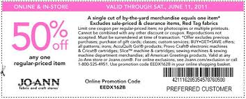 joanns coupon app joanns coupons 2015 rock and roll marathon app
