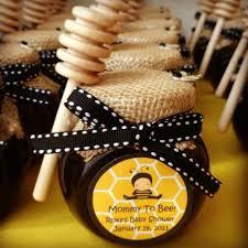 bumblebee baby shower bumble bee ba shower theme ideas bumblebee ba shower ideas ba bee
