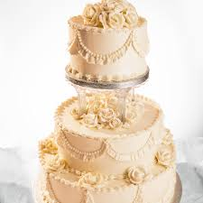 Wedding Cakes Wedding Cakes Market Of Choice