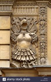 architecture simple architectural frieze cool home design