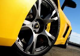 lamborghini gallardo wheels lamborghini gallardo wheels gallery moibibiki 3