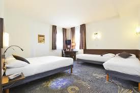 kyriad la rochelle centre ville hotel kyriad