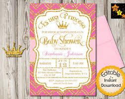 wedding wishes en espanol baby shower etsy