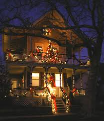 light installation pro indianapolis and