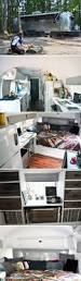 best 25 airstream trailers ideas on pinterest air stream