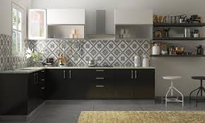 L Shaped Modular Kitchen Designs by Dining Room L Shaped Kitchen L Shaped Modular Kitchen Designs L