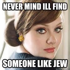 Adele Memes - adele memes quickmeme