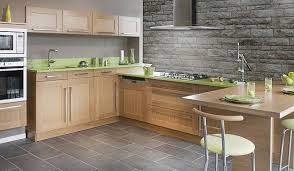 carreau cuisine faience pour cuisine moderne source d inspiration carrelage cuisine