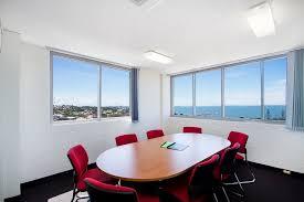 flexible workspace photos central business associates
