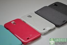 galaxy s4 cygnett cases review