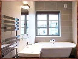 kosten badezimmer neubau kosten badezimmer neubau kleines neu teknik wm 728 555