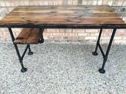 Office Desk Woodworking Plans Desk Types Of Wood For A Desk Wood Plans For A Desk Woodworking