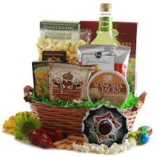 tequila gift basket the ultimate margarita gift basket review