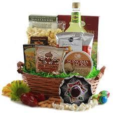 margarita gift basket the ultimate margarita gift basket review