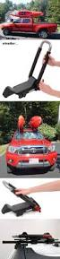 jeep grand cherokee kayak rack 25 unique kayak car rack ideas on pinterest kayak roof rack
