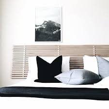 Wild Things Interiors Styled Beds The Official Blog