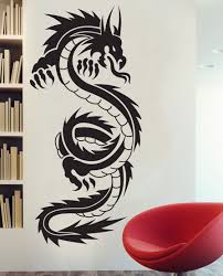 asian dragon wall decor image of chinese dragon decorations